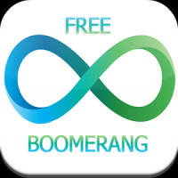 Free Boomerang Instagram Guide