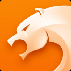CM Browser – Fast & Light