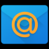 Mail.Ru – Email App