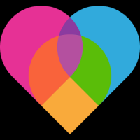 LOVOO – Chat & Dating App