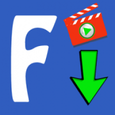 Video er for Facebook