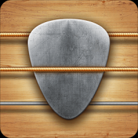 Real Guitar – Free Guitar Game