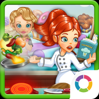Cooking Tale – Chef Recipes