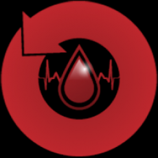 Simply Blood -Find Blood Donor