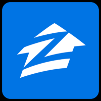 Real Estate & Rentals – Zillow