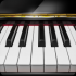 Piano – Keyboard & Magic Keys