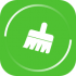 CLEANit – Boost,Optimize,Small