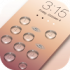 Lock Screen & AppLock Security