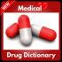 Pharma Drug Dictionary