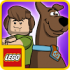 LEGO® Scooby-Doo Haunted Isle