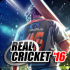 Real Cricket ™ 16