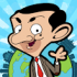 Mr Bean™ – Around the World