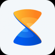 Xender: File Transfer, Sharing