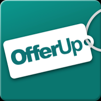 OfferUp – Buy. Sell. Offer Up