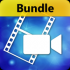 PowerDirector – Bundle Version
