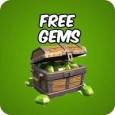 Free  Gems ,Tips & Guide COC