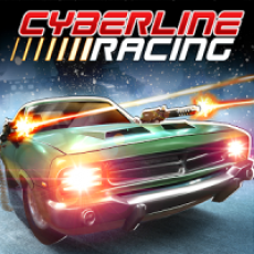 Cyberline Racing