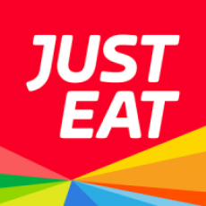 Just Eat – Takeaway delivery