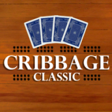 Cribbage Classic