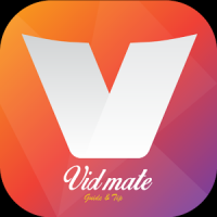 Guide for V free Vid Maite App