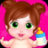 Baby Care Babysitter & Daycare