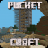 Pocket Craft