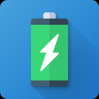 PowerPRO – Battery Saver