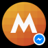 Mauf – Messenger Color & Emoji
