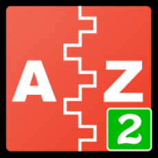 AZ Plugin 2 (newest)