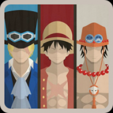 Quiz One Piece