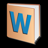 Dictionary – WordWeb