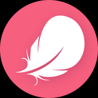 Flo Period & Ovulation Tracker