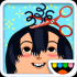 Toca Hair Salon 2 – Free!