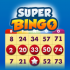 Super Bingo HD – Free Bingo