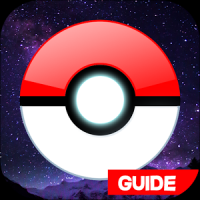 Guide for Pokemon Go Expert