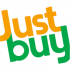 Just Buy Live E-Distributor