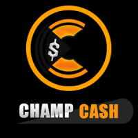 ChampCash App Free Money