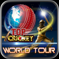 Top Cricket World Tour