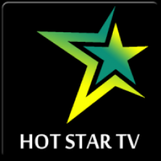 Hot Star Tv – Movies ,Tv Shows