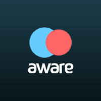 Aware – Mindfulness Meditation