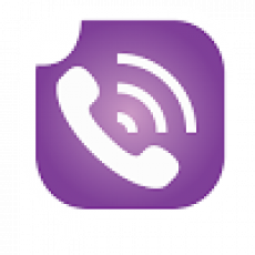 Free Viber Video Call Advice
