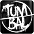 TUMBAL – The Dark Offering