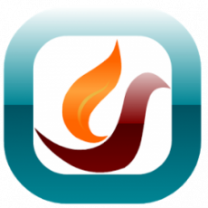 Firebird Browser for Android