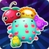 Space Cantina : Alien Shopkins