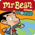 Mr Bean – Around the World