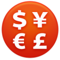 iMoney – Currency Converter