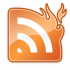 RssDemon News & Podcast Reader