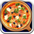 Pizza Maker – Cooking game