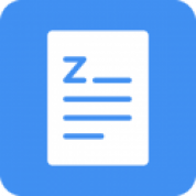 Zoho Writer: Document Creation