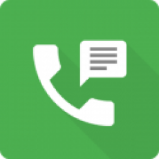 Call Notes (Floating) – Lite